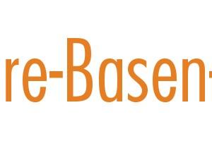Säure-Basen-Balance und optimale Eiweißzufuhr für Sportler erreichen